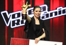 cristina balan castigat vocea romaniei 2015