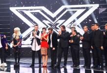 finalisti x factor 2015