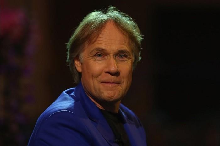 richard_clayderman concert romania bucuresti sala palatului 2016
