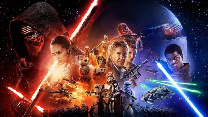 star wars razboiul stelelor 2015