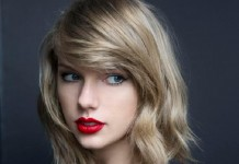 taylor swift nominalizare grammy