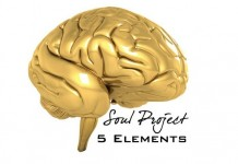 Melodia 5 Elements