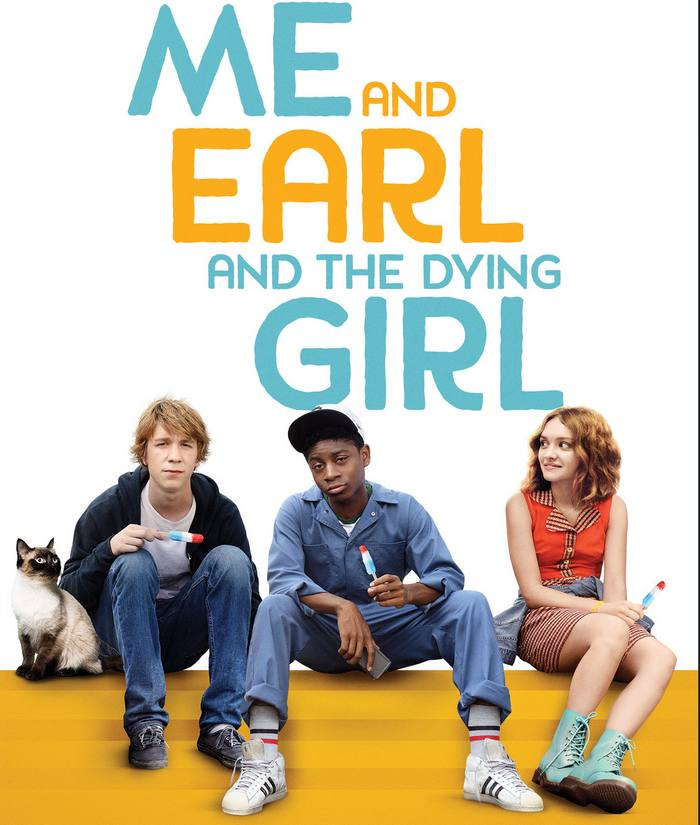 Me_Earl_Girl_DVD