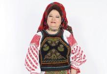 Saveta Bogdan