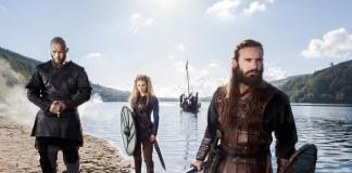Vikings Group