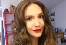 adela popescu vorbeste lumea pro tv