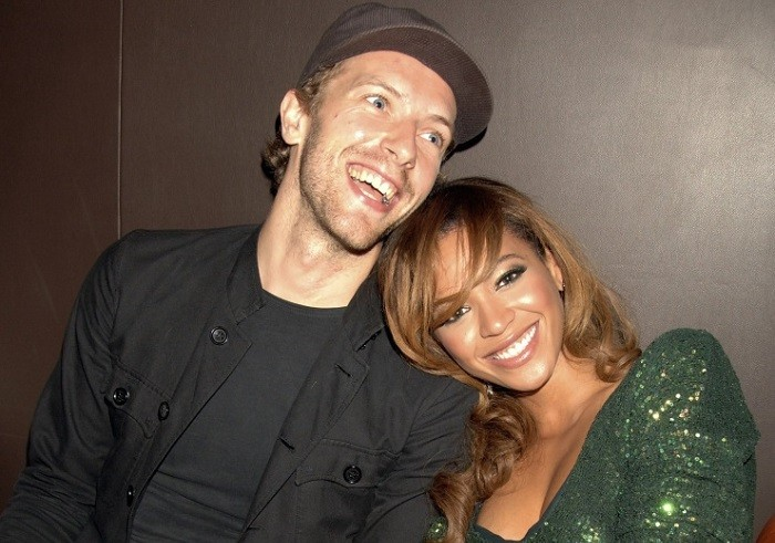 beyonce coldplay finala super bowl