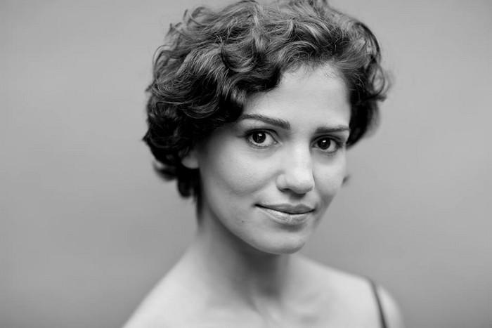 Dorotheea Petre
