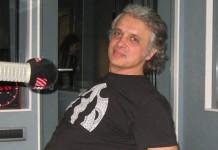 Edy Petrosel