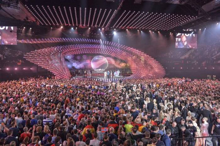 eurovision romania 2016 vot public