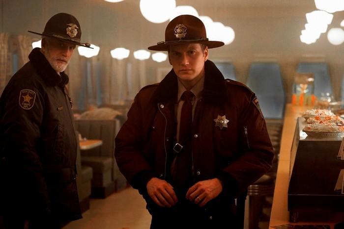 Film Fargo