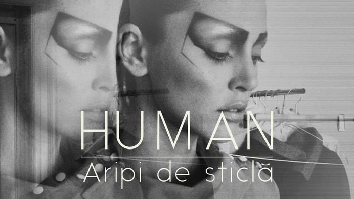 human-#aripidesticla