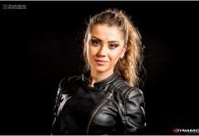 Laura Toc