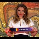 romania-eurovision-2016