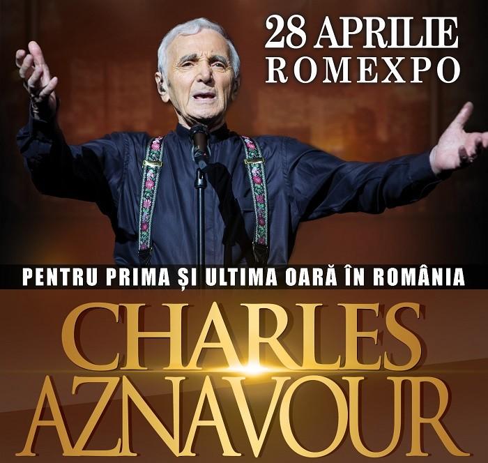 Charles-Aznavour-poster aprilie