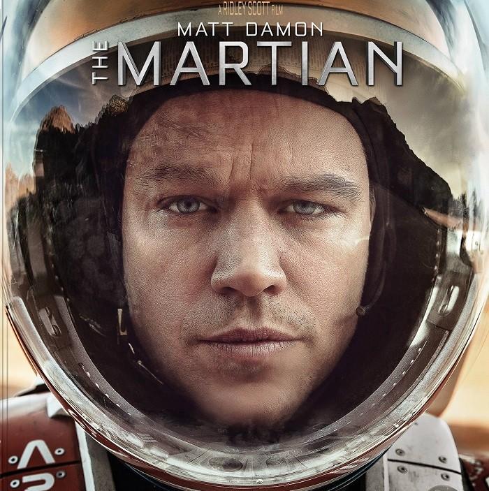 Martian_Steelbook