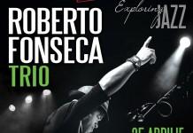 Roberto Fonseca_poster_Bucuresti