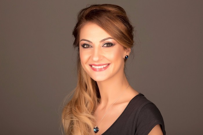 Andreea Runceanu