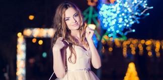 florena interviu eurovision