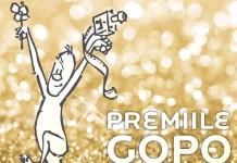 nominalizari premiile gopo 2016