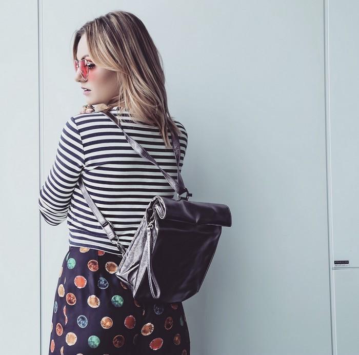 Alexandra Stan - Colectie