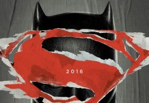 Batman vs Superman_IMAX Teaser Poster 1