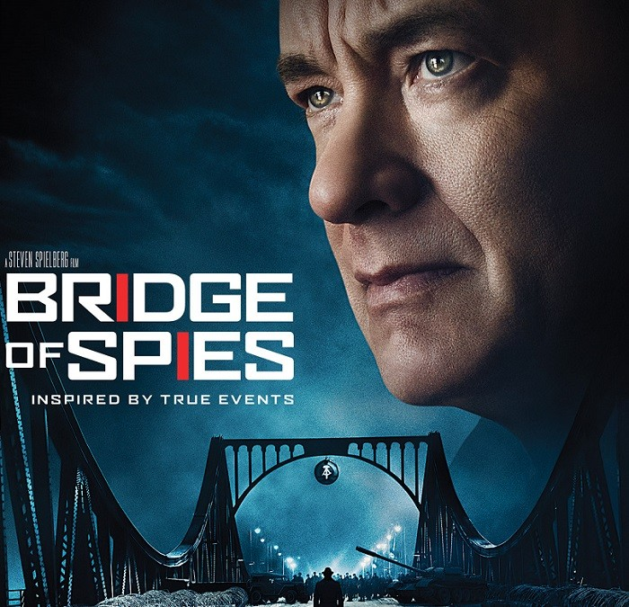 BridgeOfSpies_BD