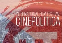 Cinepolitica 2016