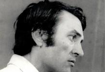 Constantin Draganescu