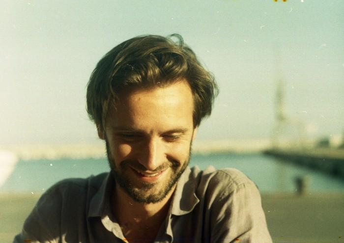 Adriano Valerio