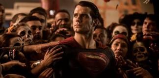 batman superman record box office