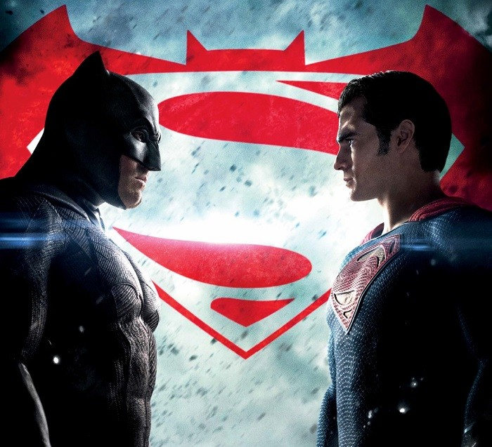 batman vs superman bilete