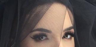 florena begind the shadow videoclip