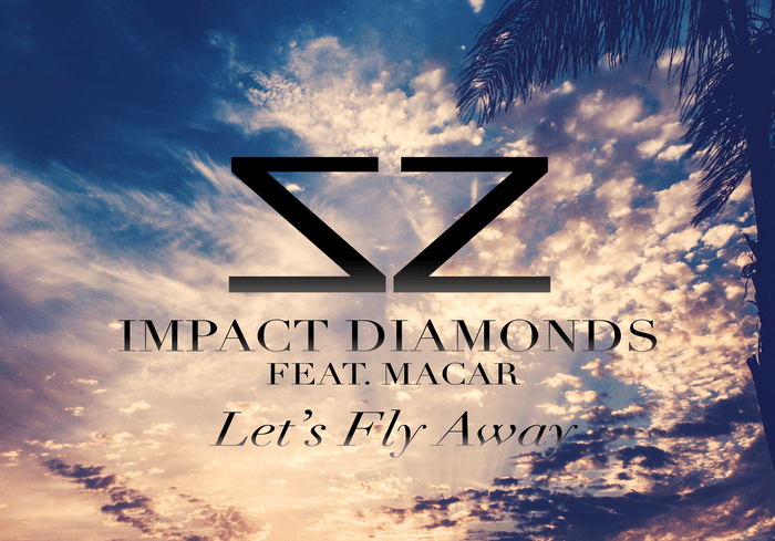 Impact Diamonds