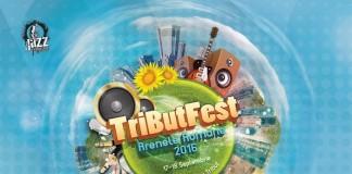 Tribut Fest
