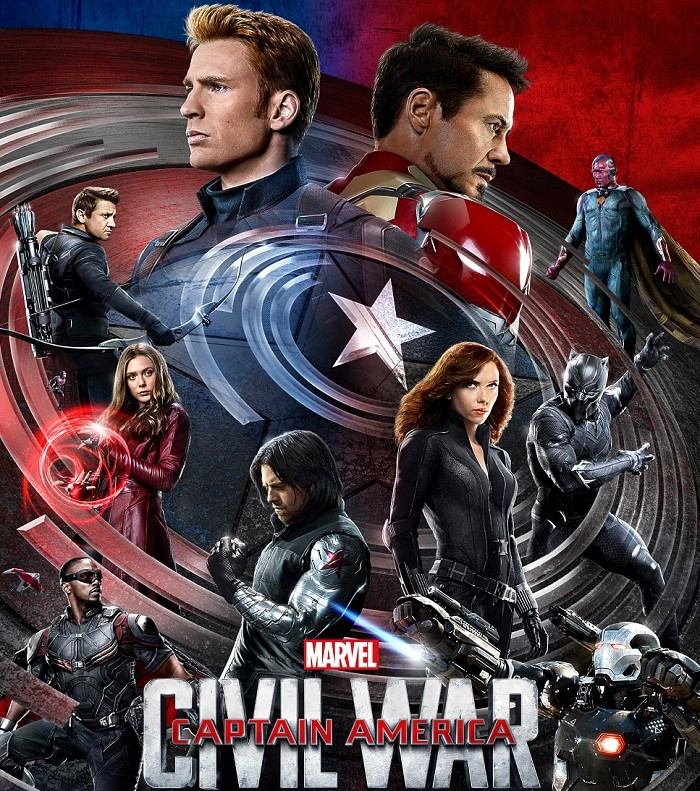 Captain-America-Civil-War_IMAX-Poster