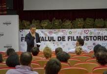 Festivalul de Film Istoric