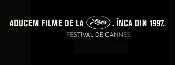 Independenta Film_Cannes