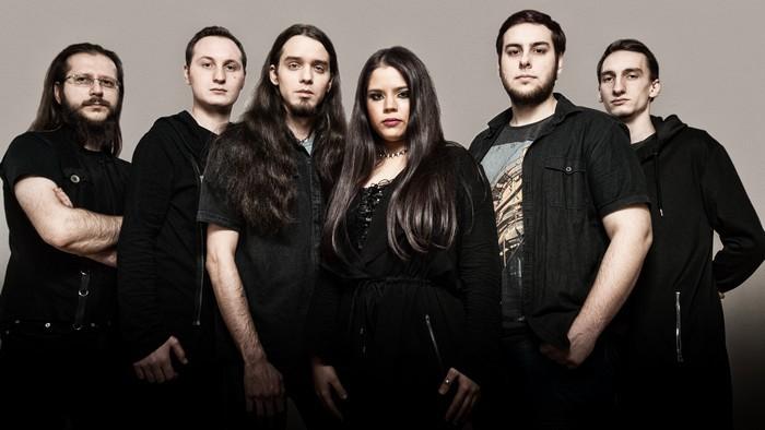 Invictus Band