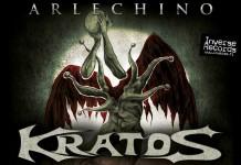 Afis Concert Kratos