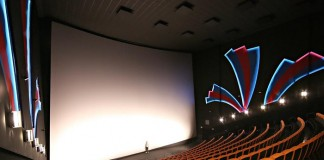 cinema city timisoara 4dx imax