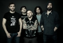 days of confusion videoclip eternal summer