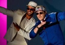 dorian popa whats up videoclip buze