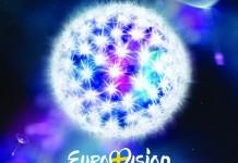 eurovision 2016 nu se vede in romania