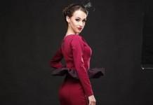miss mary interviu exclusiv colaborari