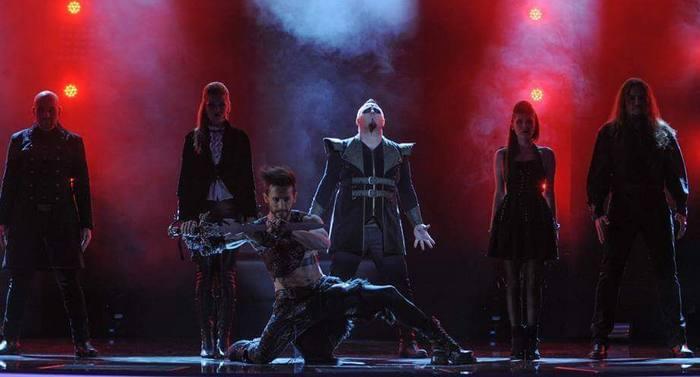 ovidiu anton pro tv eurovision 2016 ebu