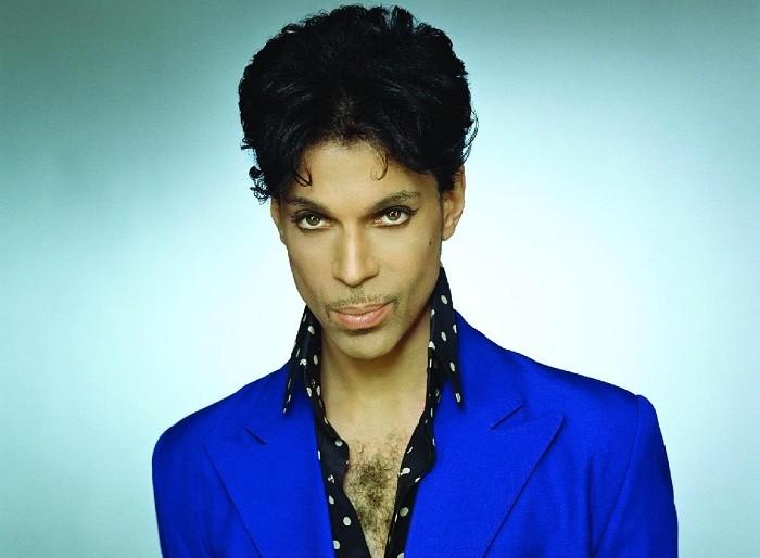 prince mort studio