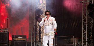 Elvis Priestley_HeyDay