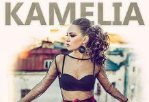 Kamelia_Pillowtalk