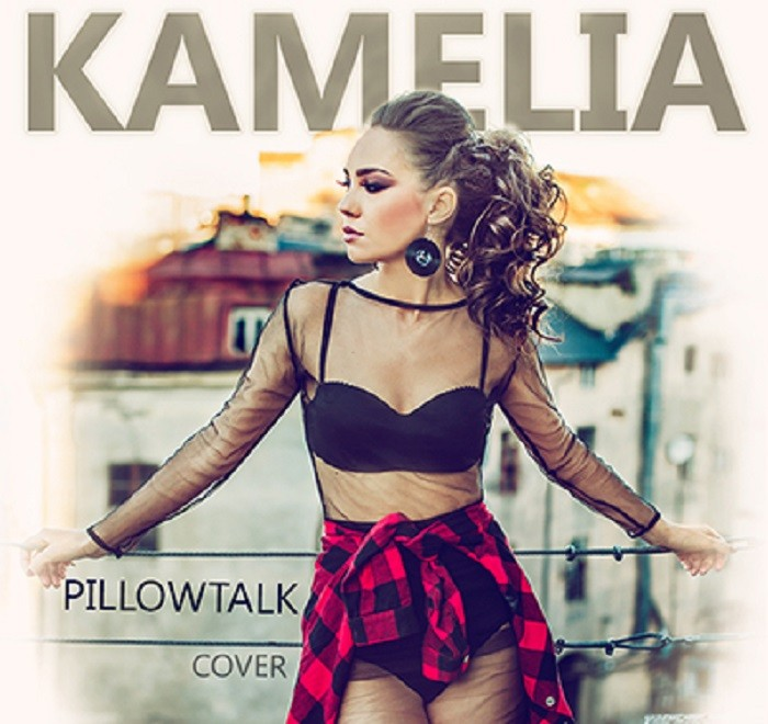 Kamelia_Pillowtalk